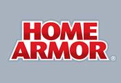 Home Armor